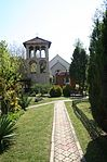 Manastir Čitluk 036