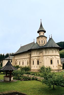 Manastirea Putna.JPG