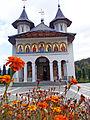 Manastirea Sihastria 19.JPG