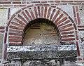 Manastiri i Graçanicës 11.JPG