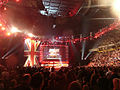 Manchester Arena WWE Raw.jpg