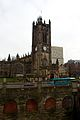Manchester Cathedral 2012 1.jpg
