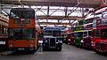 Manchester Museum of Transport (6251162957).jpg