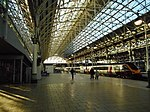 Manhester Piccadilly station, geograph-5323630-by-Rihard-Sutcliffe.jpg
