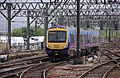 Manchester Piccadilly station MMB 34 170303.jpg
