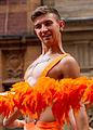 Manchester Pride 2013 - Easy Jet (9589683761).jpg