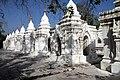 Mandalay-Kuthodaw-80-Stupas-gje.jpg