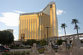 Mandalay Bay (4067278713).jpg