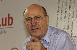 Manfred Krug 001.jpg