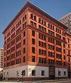 Manhattan Building.jpg