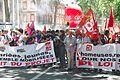 Manif loi travail Toulouse - 2016-06-23 - 42.jpg