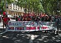 Manif loi travail Toulouse - 2016-06-23 - 48.jpg