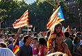 Manifestació Som una nació. Nosaltres decidim by wiros 26.jpg