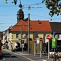 Mannheim-Seckenheim - Rathaus - 2018-09-11 14-28-34.jpg