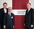 Mannheim Forum 2014 Pic 2.jpg