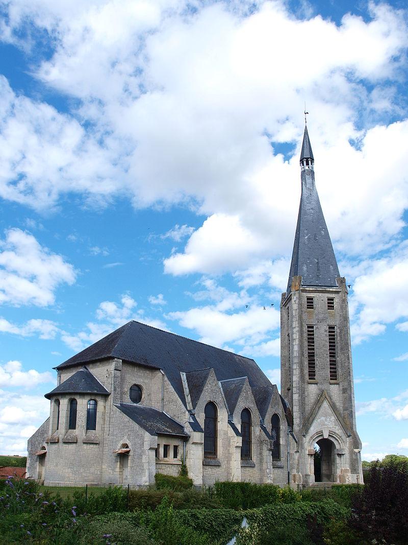 Manre-FR-08-église-07.JPG