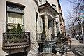 Mansion in Newark, NJ (13658614684).jpg