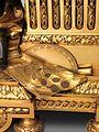"""Mantel clock (""""Pendule Uranie"""") MET DP351248.jpg"""
