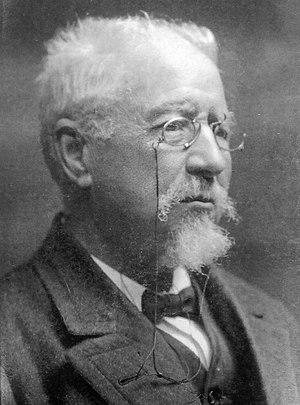 Murguía, Manuel (1833-1923)