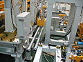 Manufacturing equipment 103.jpg