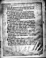 Manuscrit de Saint-Antonin (8967267752).jpg