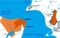 MapOfAnadyr.png