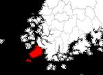 Map Jindo-gun.png
