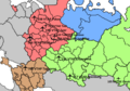 Map Military districts of Russia 61ºA VTA.png