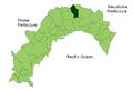 Map Motoyama,Kochi en.png