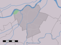 Map NL - Zederik - Tienhoven.png