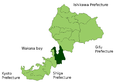 Map Tsuruga en.png