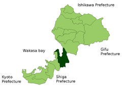 Map Tsuruga en.png
