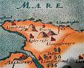 Map c1577.jpg