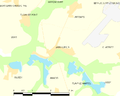 Map commune FR insee code 02694.png