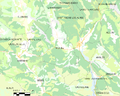 Map commune FR insee code 04133.png