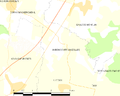 Map commune FR insee code 08027.png