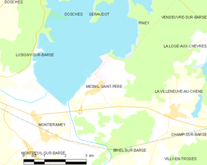 Map commune FR insee code 10238.png