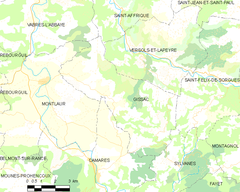 Map commune FR insee code 12109.png