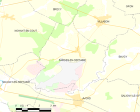 Map commune FR insee code 18092.png