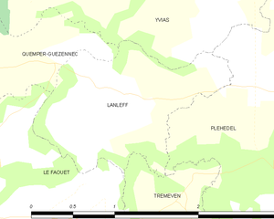 Map commune FR insee code 22108.png