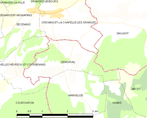 Map commune FR insee code 25264.png