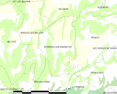 Map commune FR insee code 25503.png