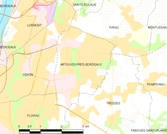 Map commune FR insee code 33013.png