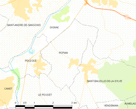 Map commune FR insee code 34208.png