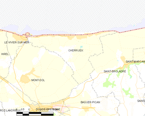 Map commune FR insee code 35078.png
