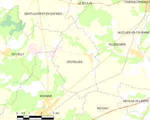 Map commune FR insee code 37092.png