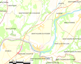 Map commune FR insee code 38394.png