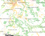 Map commune FR insee code 43078.png