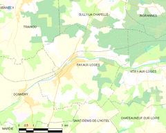 Map commune FR insee code 45142.png