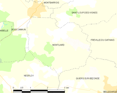 Map commune FR insee code 45215.png